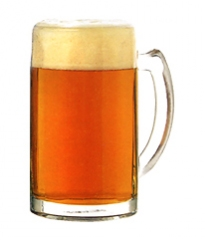 Beer Style - Pale Ale