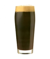 Beer Style - Porter