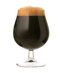 Beer Style - Stout