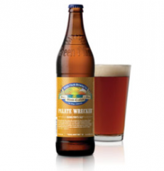 Product - Green Flash Palate Wrecker