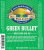 Product - Green Flash Green Bullet label