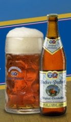 Product - Hacker-Pschorr Oktoberfest