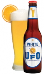 Harpoon UFO White.jpg