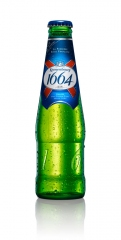 Product - Kronenbourg
