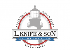 Distributor - L. Knife & Son, Inc.