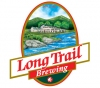 Long Trail Brewing.jpg