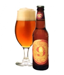 Product - Magic Hat #9