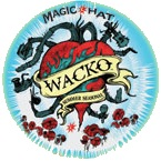 Product - Magic Hat Wacko