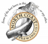 Brand - North Coast Brewing Company