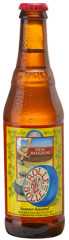Product - New Belgium Rolle Bolle