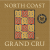 Product - North Coast Gran Cru