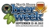 North Shore Beer Week Logo.jpg