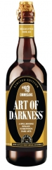 Product - Ommegang Art of Darkness