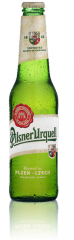 Pilsner Urquell Bottle.jpg