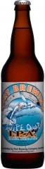 Port Brewing Whipeout IPA.jpg