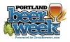groups- Portland beer week