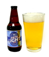 Product - Abita Light