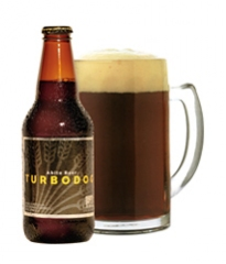 Product - Abita Turbo