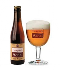 Product - Achel Blonde 8