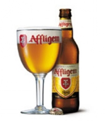 Product - Affligem Blond.jpg
