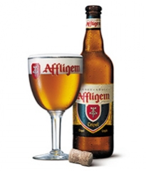 Product - Affligem Tripel