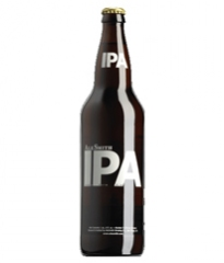 Product - AleSmith IPA