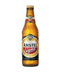 Product - Amstel Light