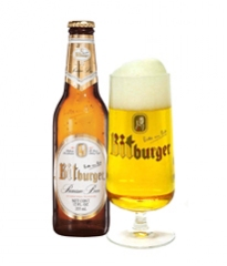 Product - Bitburger