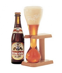 Product - Bosteels Kwak