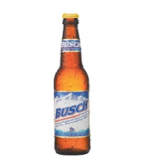 Product - Busch