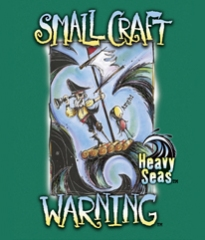 Product - Clipper City Heavy Seas Small Craft Warning