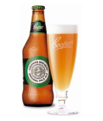 Product - Coopers Pale
