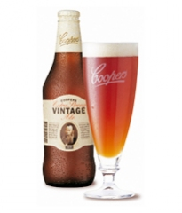 Product - Coopers Vintage