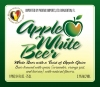 Product - Corsendonk Apple White Beer