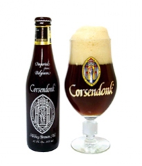 Product - Corsendonk Brown