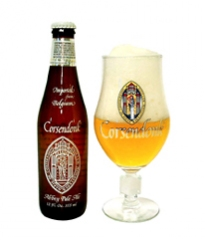 Product - Corsendonk Pale