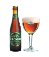 Product - Dekoninck