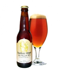 Product - Dogfish Head 120 Minute Ipa