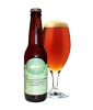 Product - Dogfish Head 60 Minute Ipa