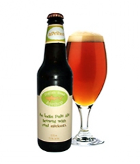 Product - Dogfish Head Aprihop