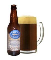 Product - Dogfish Head Indian Brown Ale