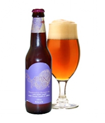 Product - Dogfish Head Midas Touch
