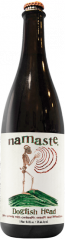 Product - Dogfish Head Namaste