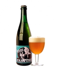 Product - Fantome Printemps