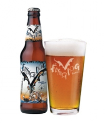 Product - Flying Dog Doggie Style Pale