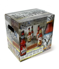 Product - Flying Dog Variety Pack