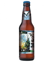 Product - Flying Dog Woody Creek