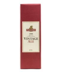 Product - Fullers Vintage Ale