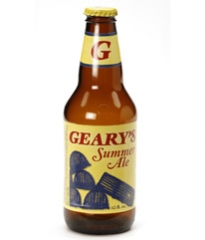 Product - Gearys Summer