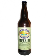 Product - Green Flash Imperial Ipa 20